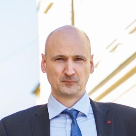 Stanko Milošev